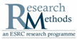 Research Method logo